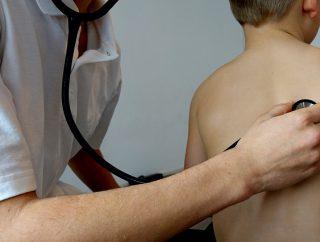 Rozpuszczalniki a zdrowie dzieci