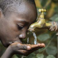 Cholera: choroba, która wzbudza lęk