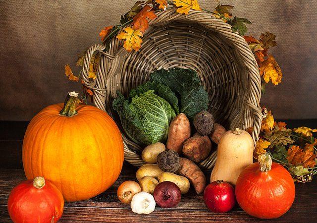 Zdrowe odżywianie bez poświęceń