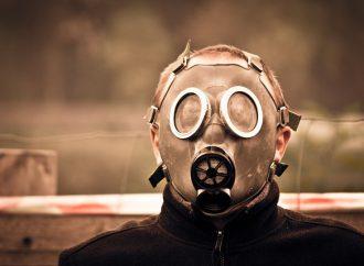 Jak poradzić sobie z przykrym zapachem z ust?