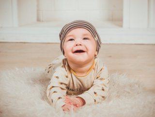 Jak utrzymać temperaturę mleka dla niemowlaka?