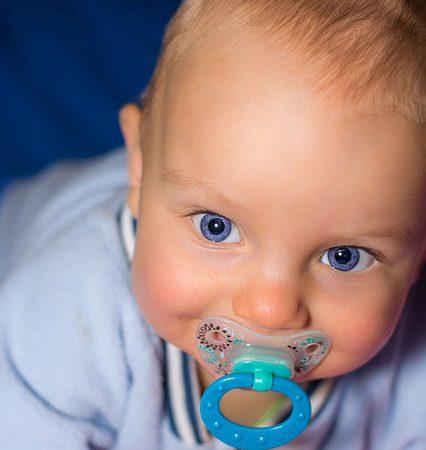 Jak dbać o odporność dziecka?