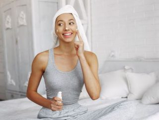 3 kroki do zdrowej skóry na wakacje