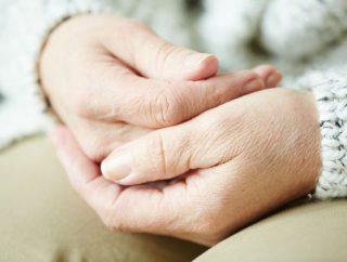 Jak radzić sobie z reumatyzmem?